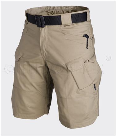 Krátke nohavice UTL-UTP HELIKON-TEX KOL.BEAN XL