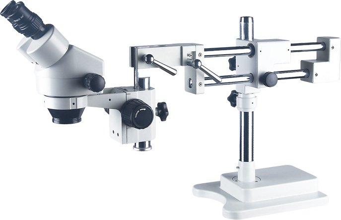Mikroskop Stereoskop OPTEK SZM7045-STL2