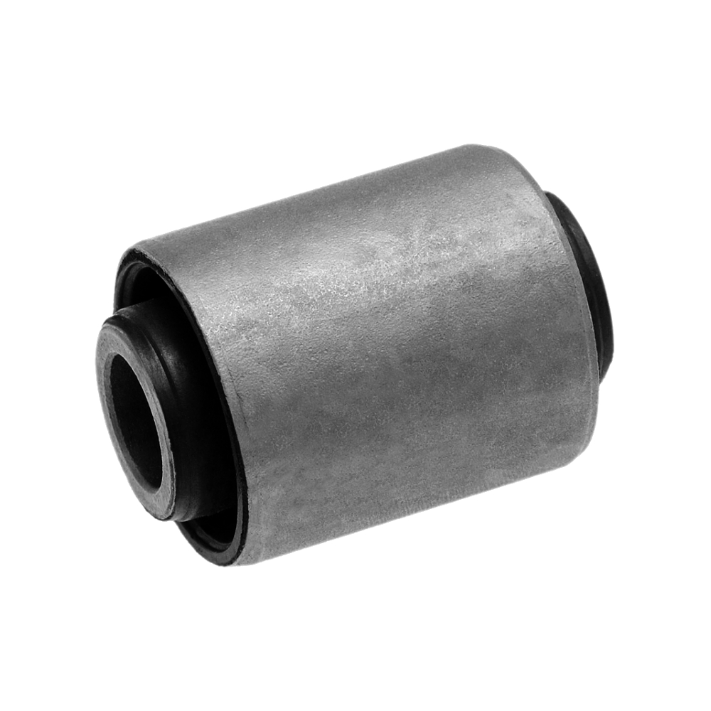 втулка амортизатора переднего l200 kb4 mr992321