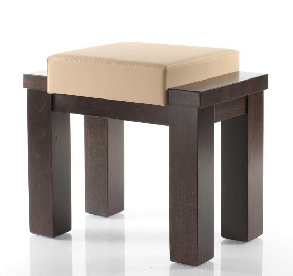 MAGNUM drevenej stolice rôznych farbách VÝROBCU!!