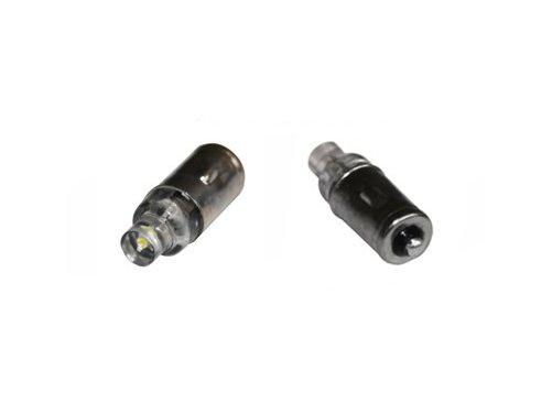LEMPUTE LED LED Ba7s MAZIAU 1,2W 12V LT
