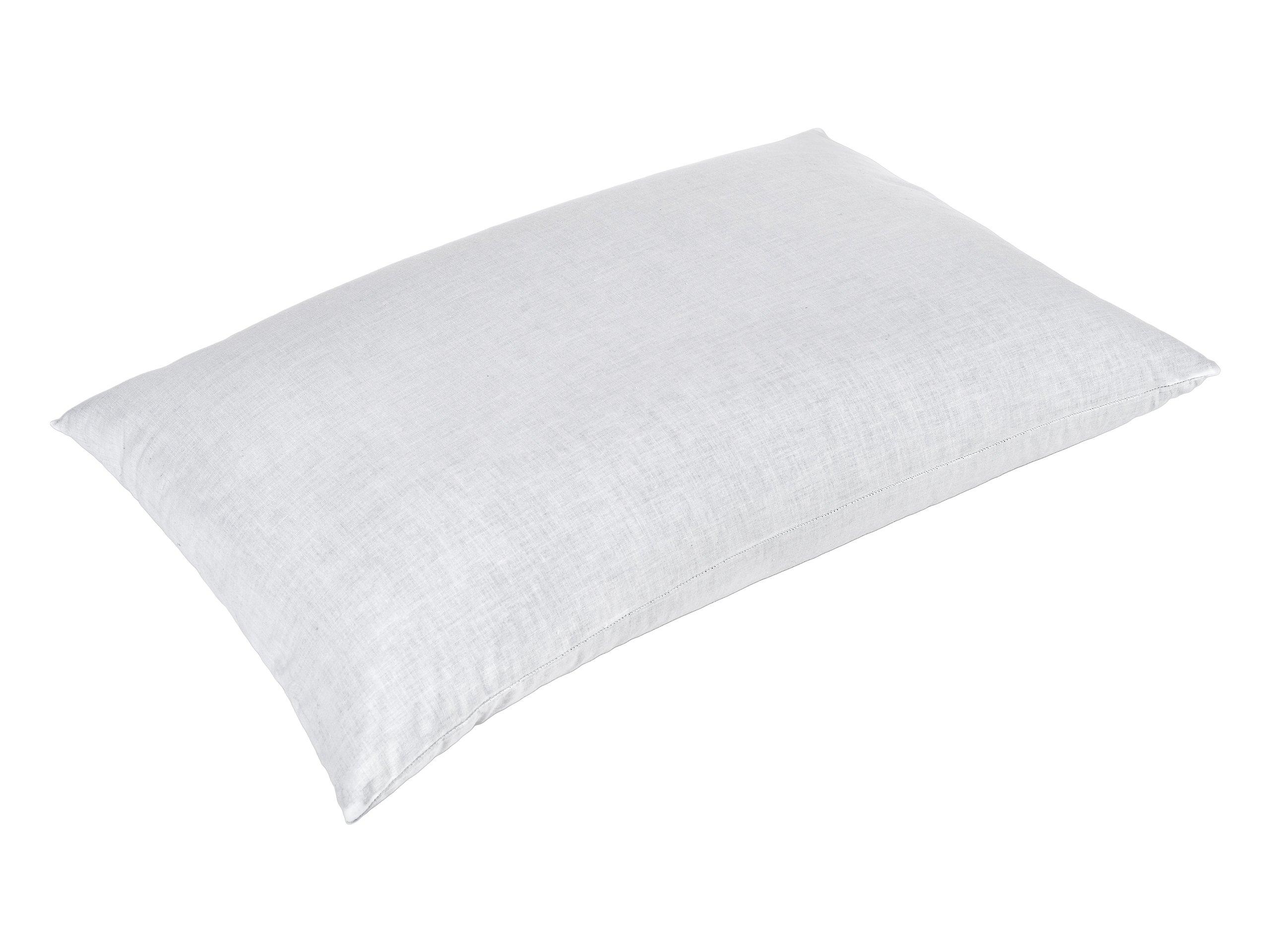 Pohánkový vankúš 50x60 bavlna gregiskep s šupkou
