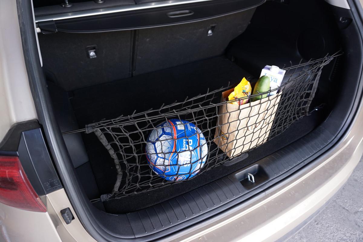 вазона сетка в багажник авто фото пожилого актера художника