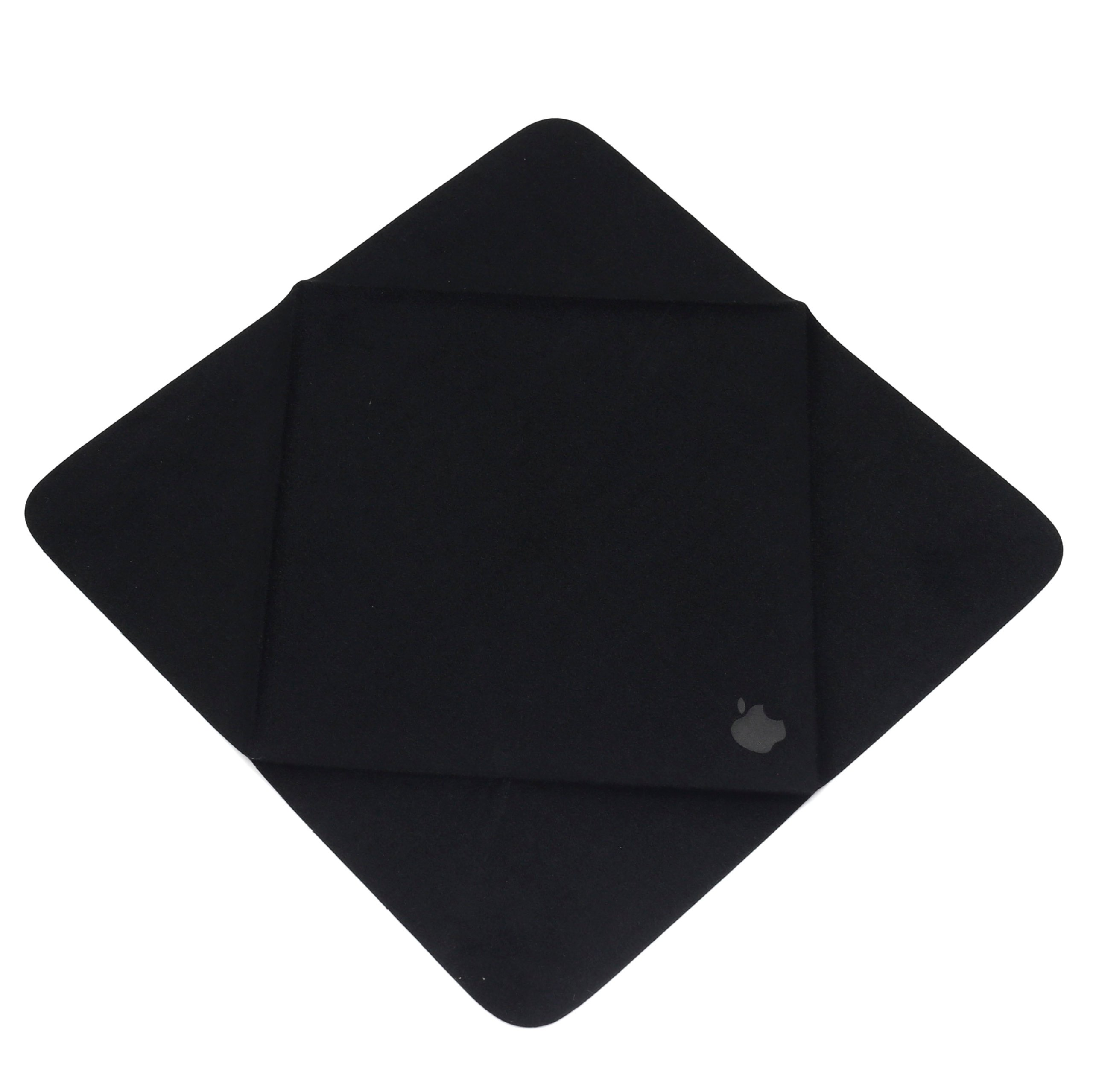 Item Best microfiber cloth original Apple