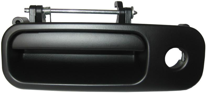 новая ручка крышки двери багажник сзади vw caddy 3