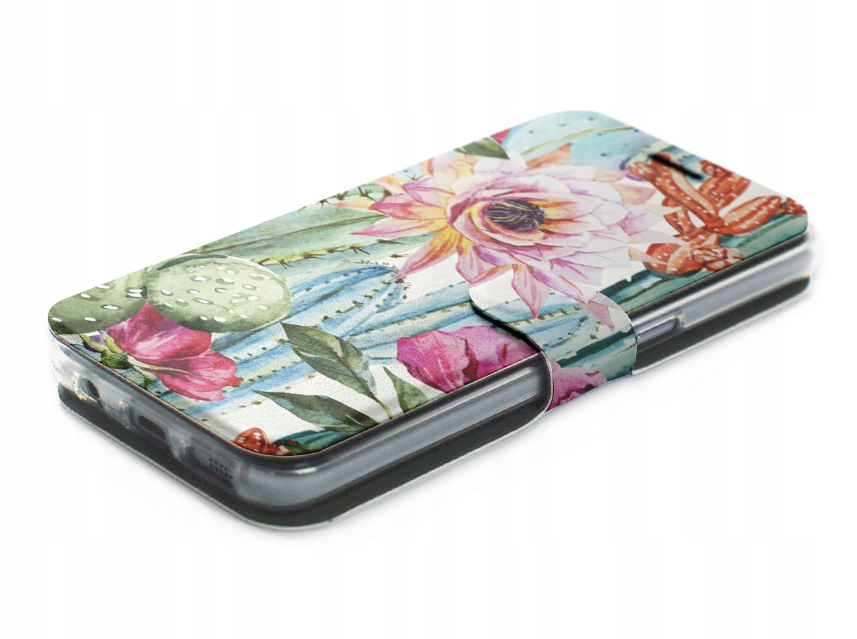Etui Mobiwear Xiaomi Mi6 - MG09S