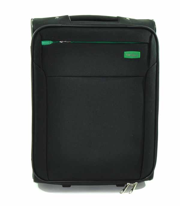 VP V25-3S-220-10 čierny kufrík na kolesách 15 '