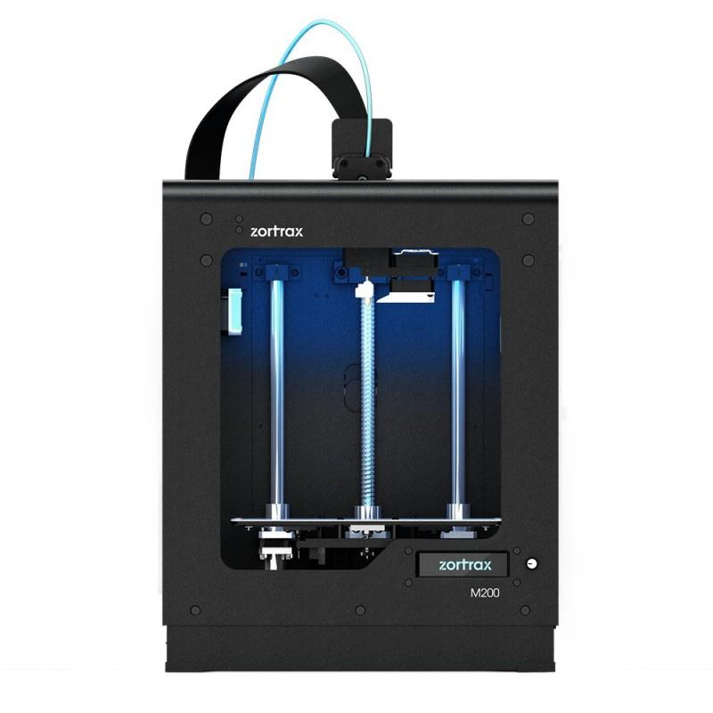 Item 3D PRINTING 3D PRINTING ABS/RESIN 0.09 mm FV23