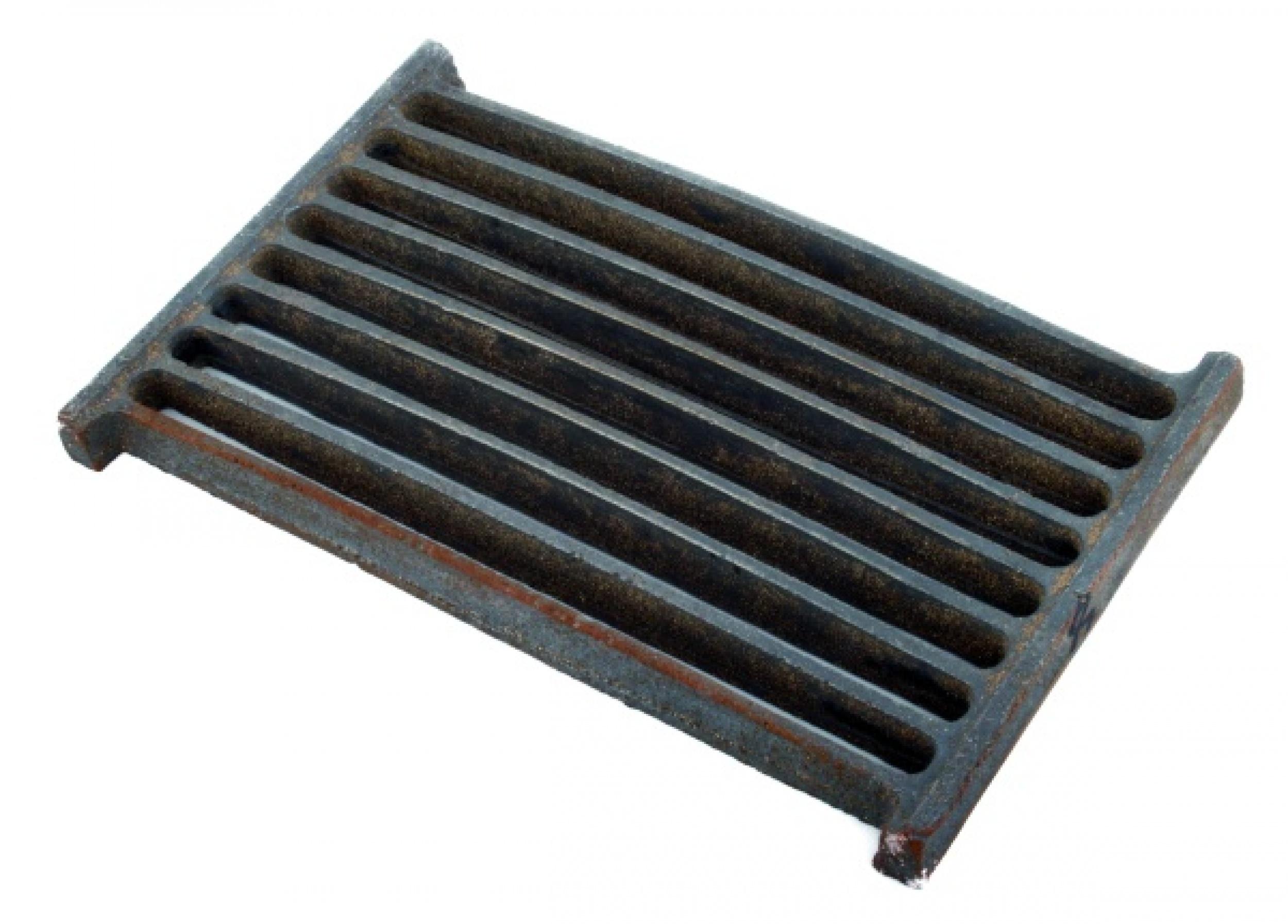 Zariadenie železa na pečenie 30 x 20,5 cm č. 7 Robzyszto