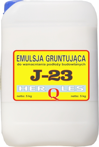 Uni-Land Primer J23 5L