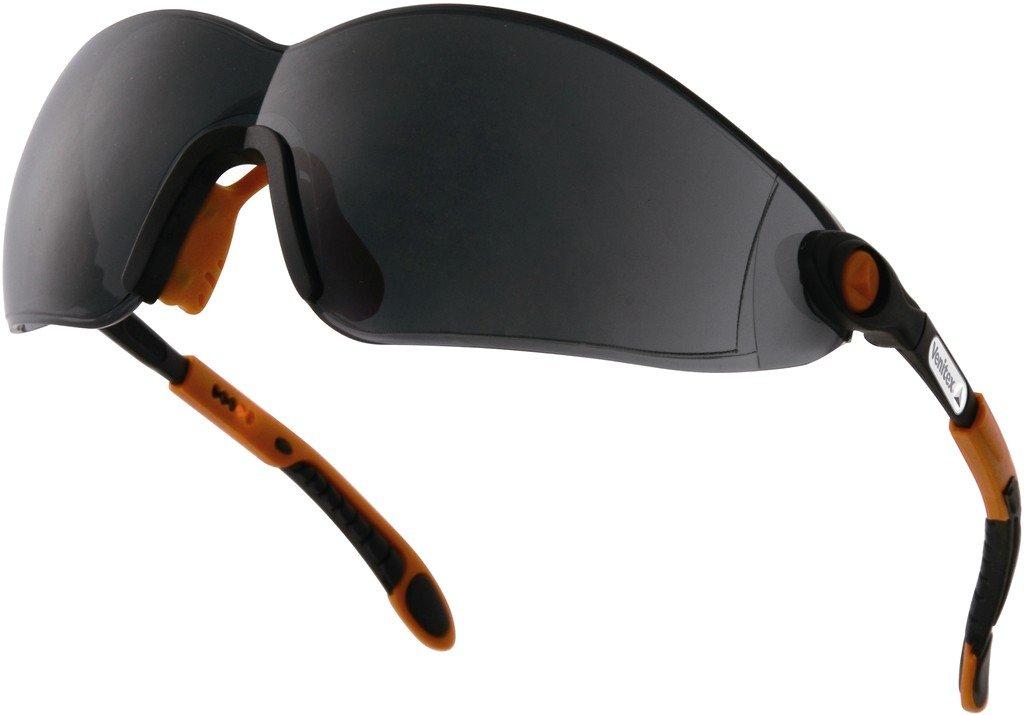 Slnečné okuliare vulcano na bicykli