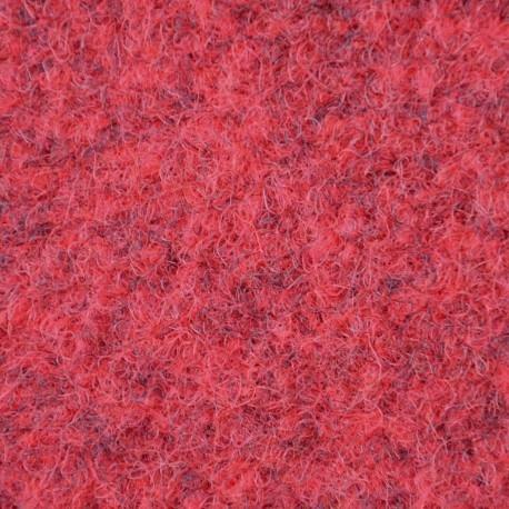 Umelá tráva sa pre nopach| Zelená|červená|200x550