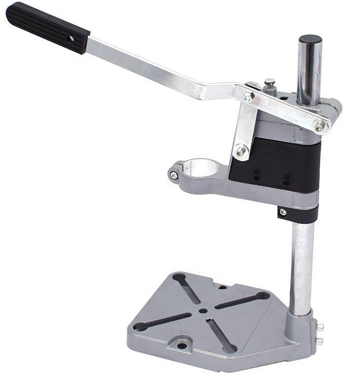 Statív na vŕtací stroj 38 mm - 43 mm