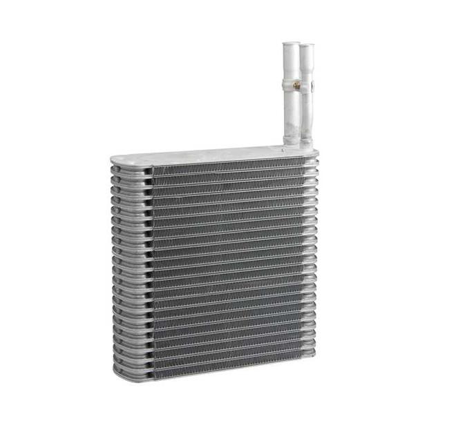 испаритель кондиционирования воздуха ac джип cherokee 97-01 xj