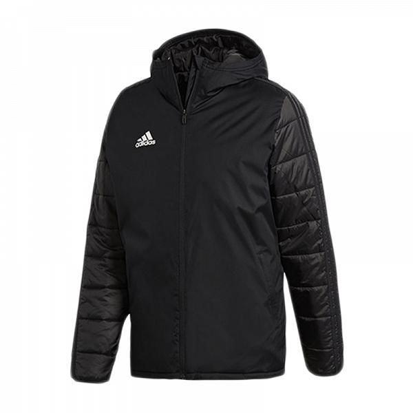 Kurtka męska adidas Condivo 18 Winter czarna BQ6602 różne