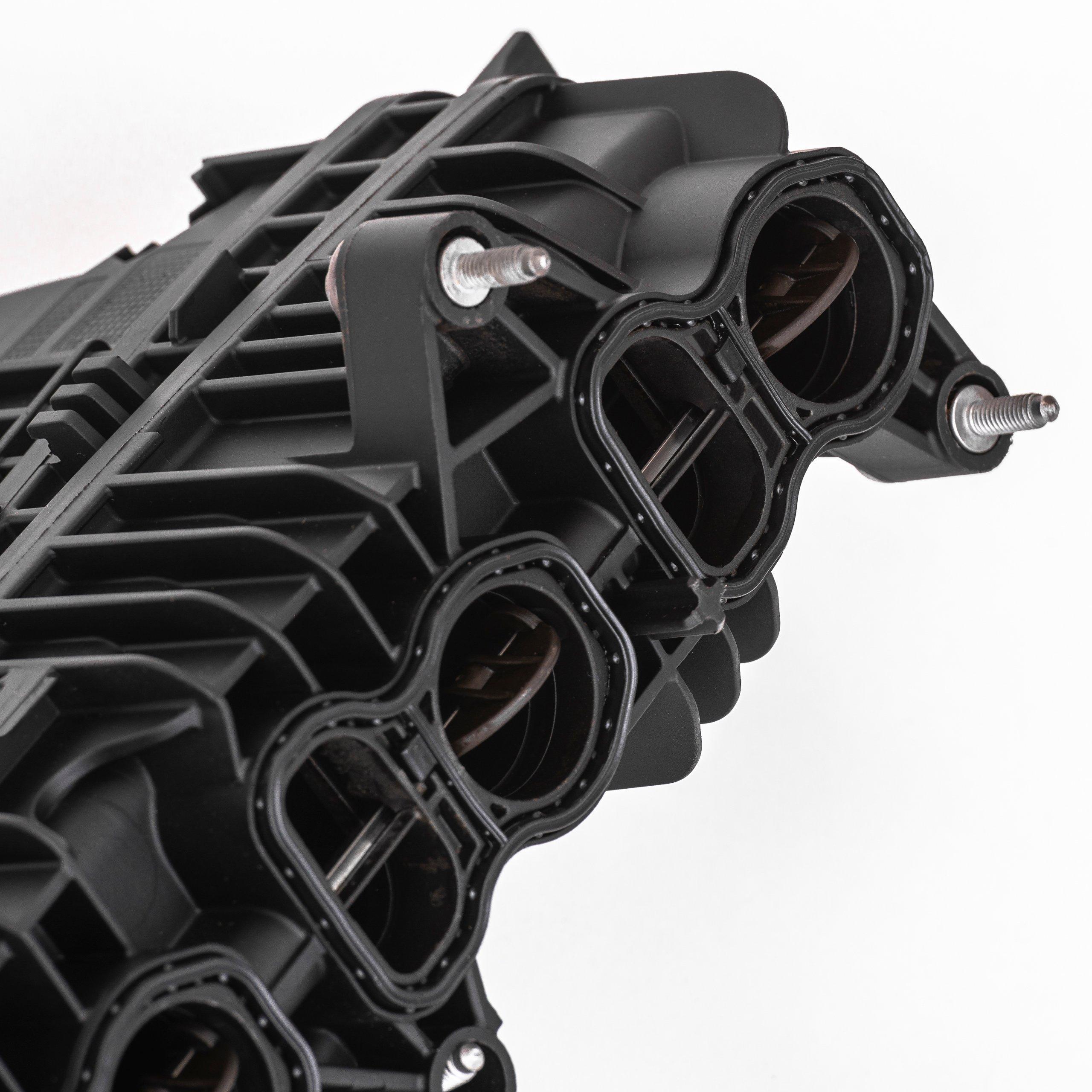 KOLEKTOR SSĄCY BMW 3.0d N57 X5 F15 X6 F16 X3 F25