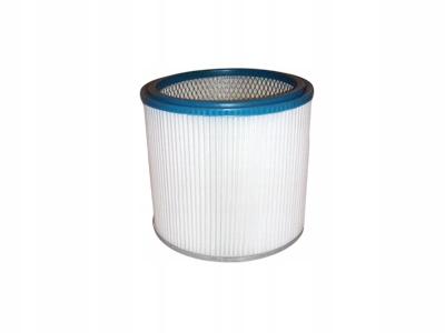 AQUA VAC, PARKSIDE, EINHELL filter