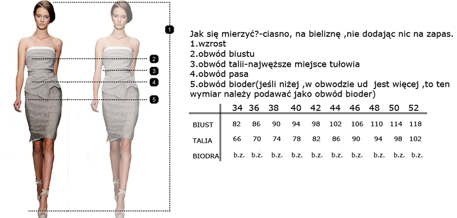 Camill356 śliczna rozkloszowana sukienka kolory 42