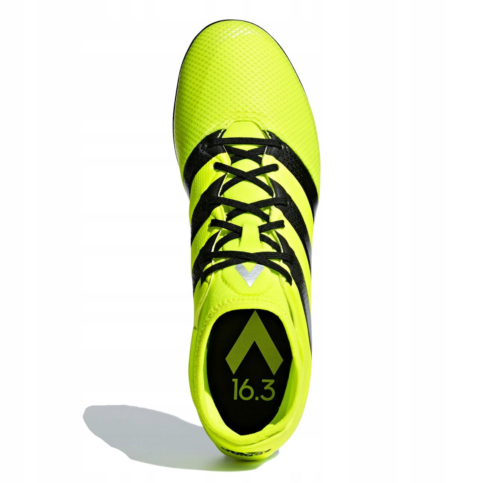 غاز القصف دكتاتورية Turfy Adidas Ze Skarpeta Allegro Pleasantgroveumc Net
