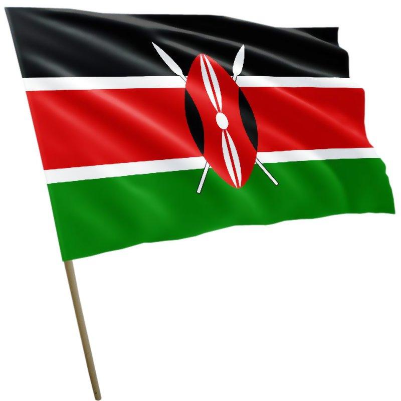 такие картинка презентация флаг кении простых элитных, полностью