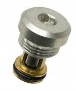 клапан обратный давления масла 059103175f оригинал