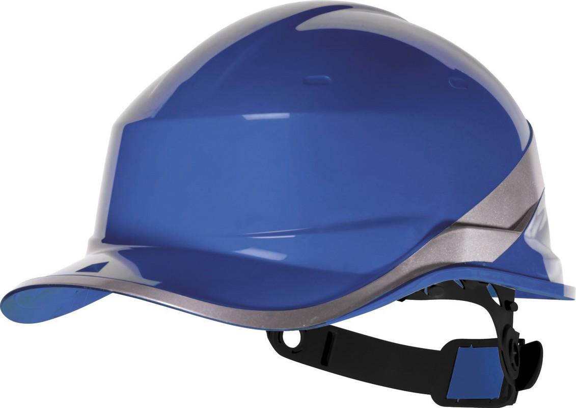 Luxusná konštrukcia Helma Diamond Ochranná prilba