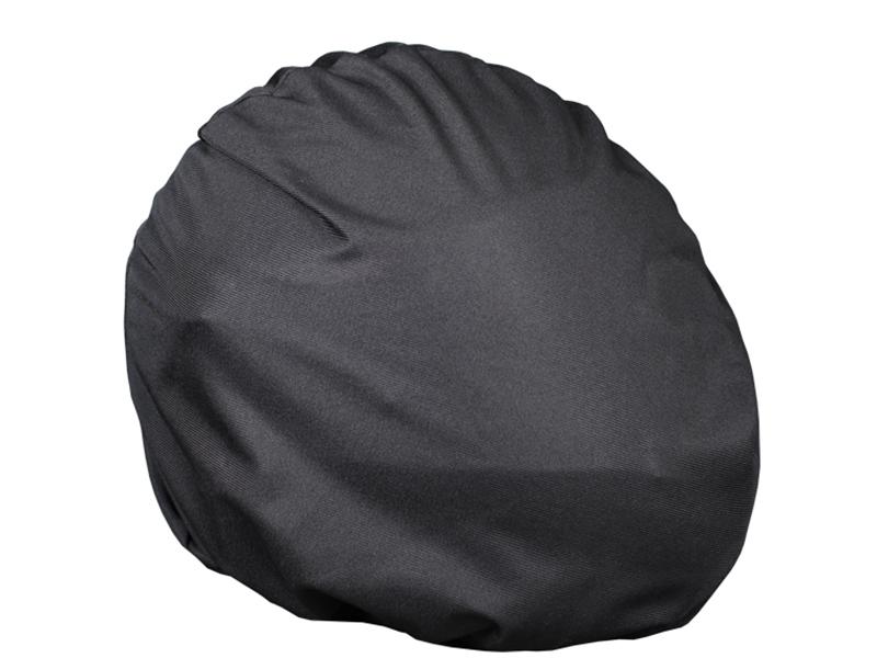 ls2 ff353 rapid шлем мотоциклетный cz mat безплатно m, фото