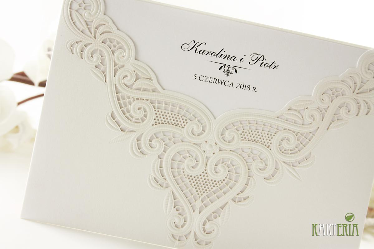 таунхаусом фоторамки на свадьбу пригласительные год