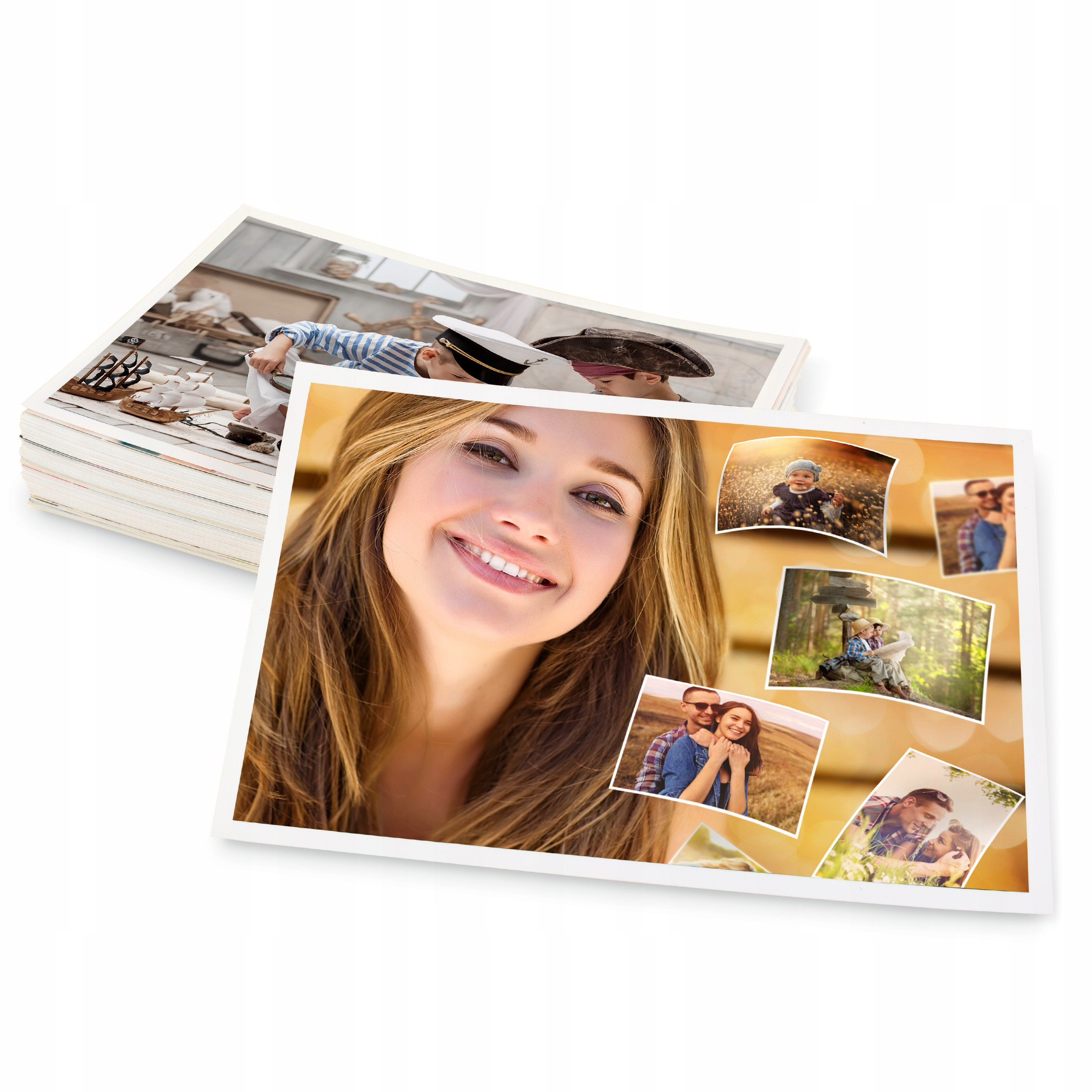 Item print 300 photos 10x15 call call
