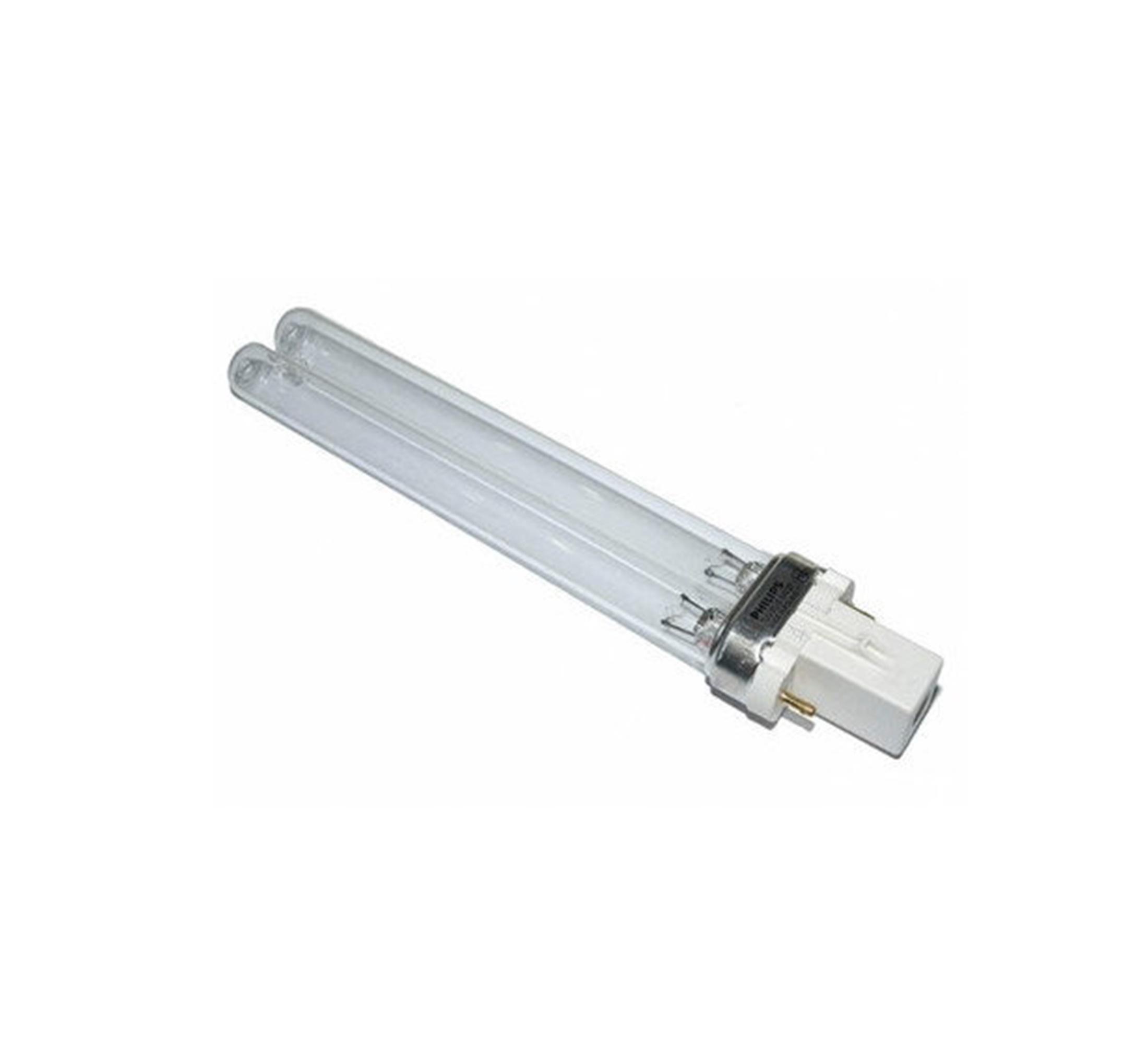 AQUAEL Vlákna UV-11W - a sterilizátor UV-AKO-11W
