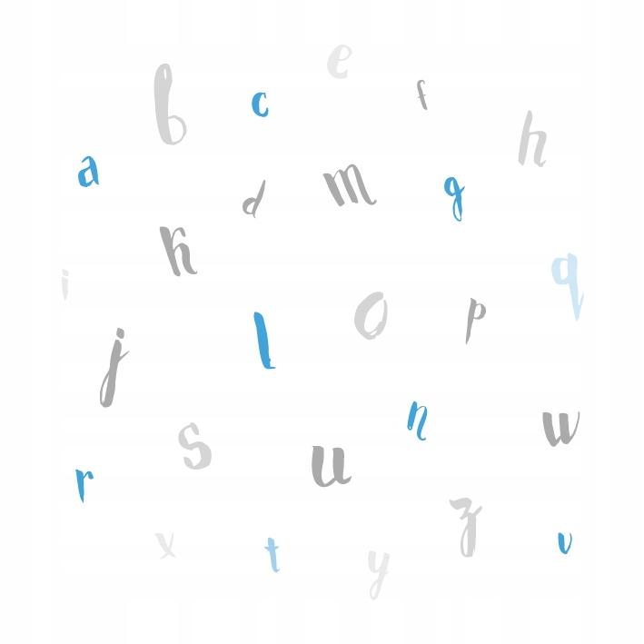 КАРТОЧКИ - Английский для пожилых людей (A1)