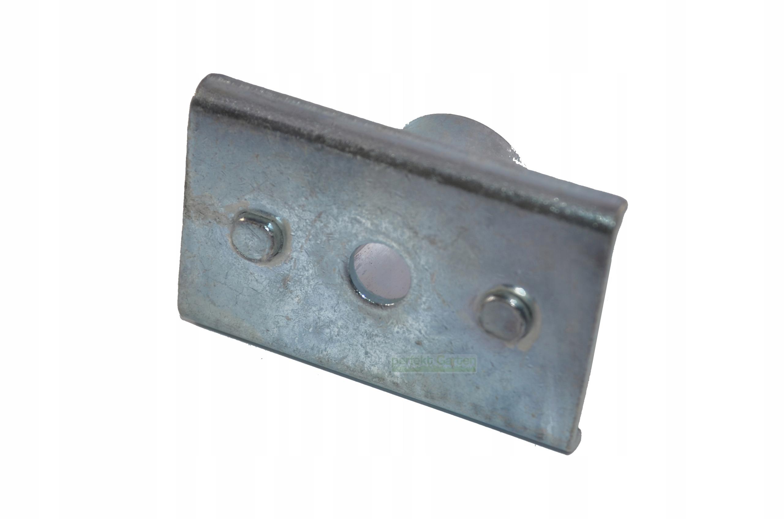22mm Uchwyt Noza Hortmasz Hortus Leroy Merlin Daye 6686208698 Allegro Pl
