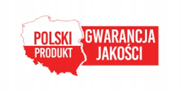 Купить Dziecięca Lampa Wisząca PAJAK 3 Zwis Czarny SOLLUX на Otpravka - цены и фото - доставка из Польши и стран Европы в Украину.