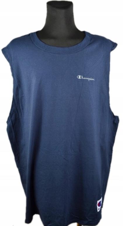 MAJSTER Nový, Originálny t-Shirt Vintage ____ XXL