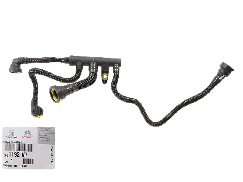 кабель вакуума c5 406 407 607 807 30 v6