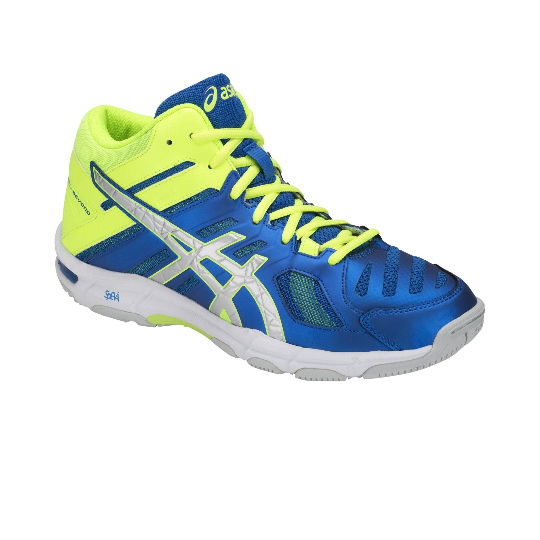 najlepiej sprzedający się buty na codzień oferować rabaty ОБУВЬ ASICS GELBEYOND 5 MT 47 OLSZTYN купить с доставкой из Польши с  Allegro на FastBox 7394809377