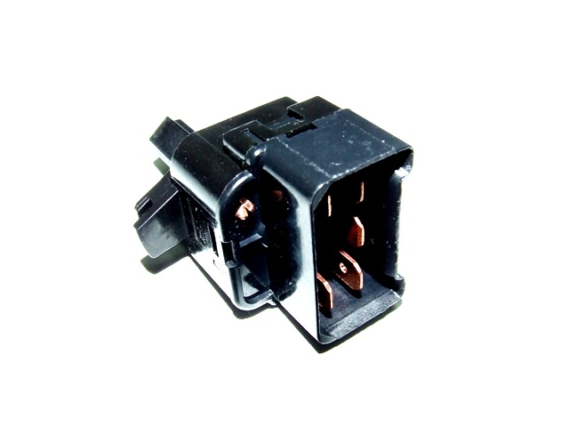 выключатель переключатель пв воздуходувки ford focus 1