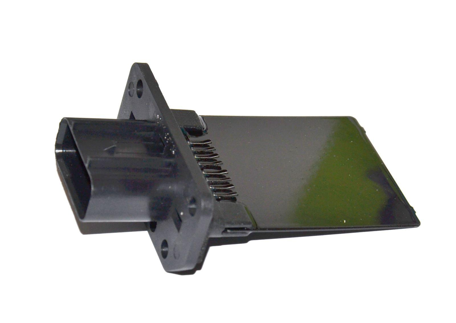 резистор резистор воздуходувки ford побег телец
