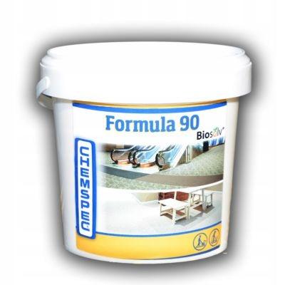 Chemspec Formula 90 промывание извлечения 680г DT5