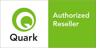 Купить QuarkXPress 2020 от авторизованного реселлера NEW FV на Otpravka - цены и фото - доставка из Польши и стран Европы в Украину.