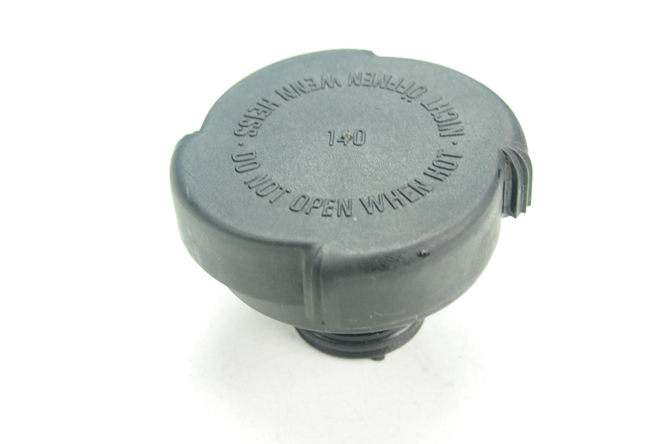 пробка резервуара радиатора 140 bmw 3 e36 e46 e90