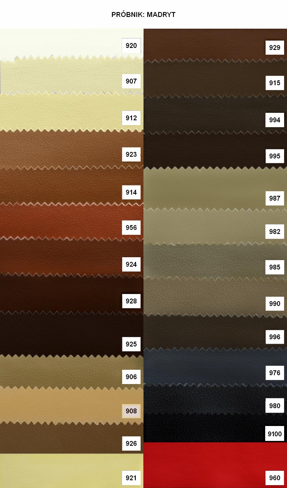MODERN CORNER CORN RELAXATION Farbwahl! Polsterfarbe Unterschiedliche Farbe