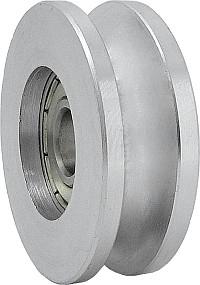 Roller Roller Lank Link Steel 49 / 6L / 10