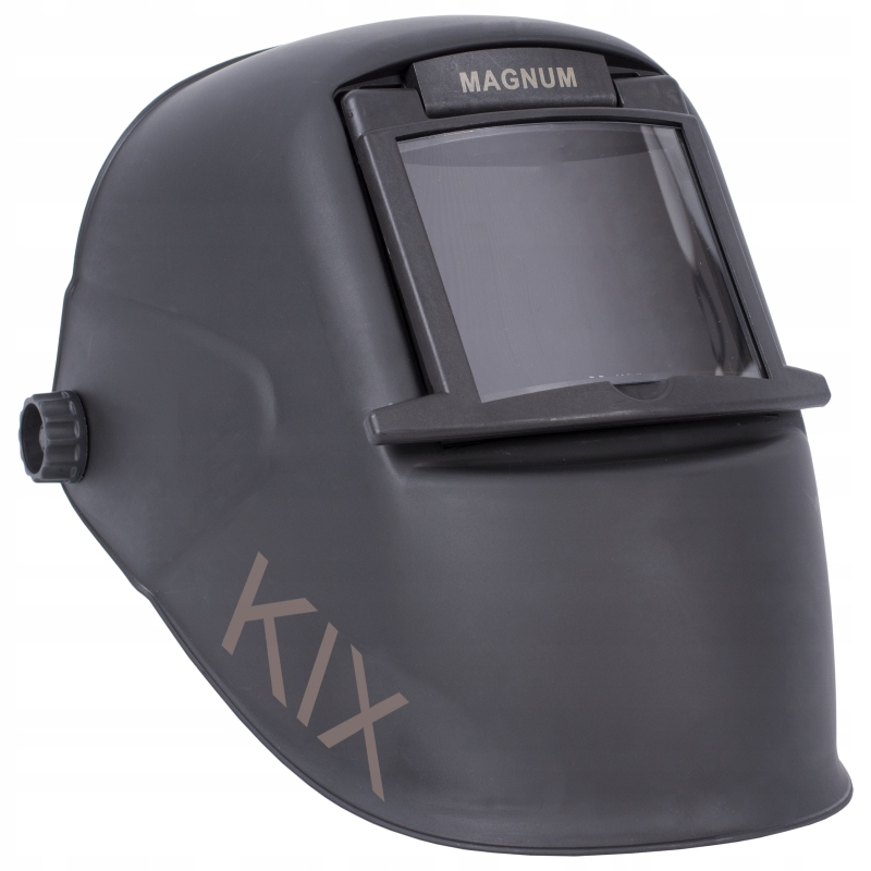 маска instagram шлем ПАССИВНАЯ КОЗЫРЕК instagram шлем