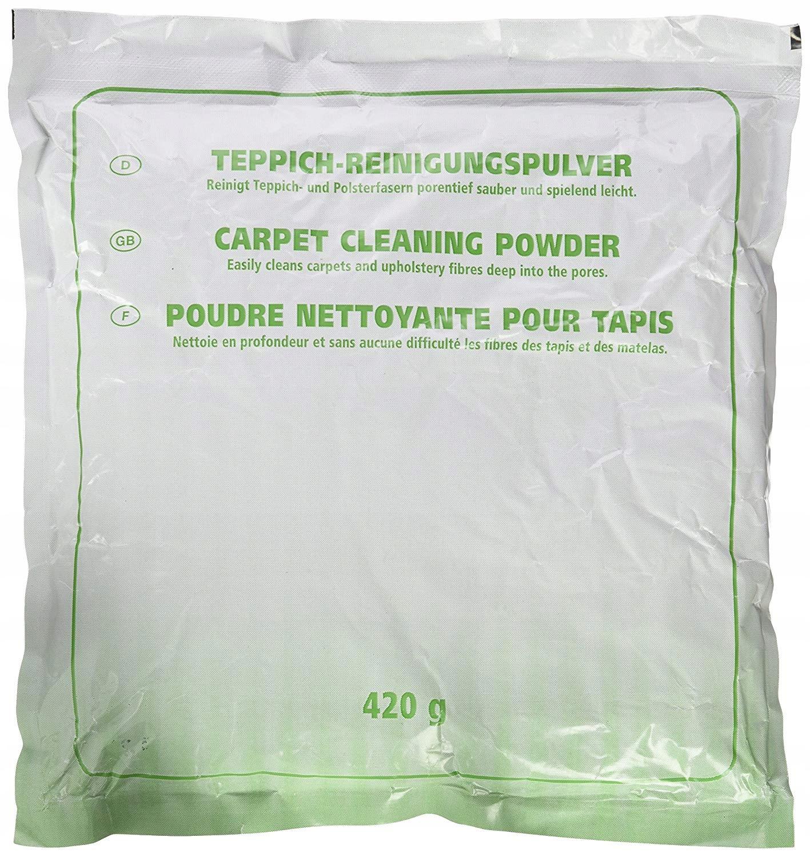 Порошок для ковров Wenko 4850010500