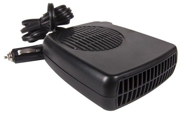 , нагреватель,вентилятор обогреватель автомобильный 12v (фото 4) | Автозапчасти из Польши