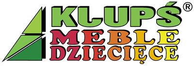 Купить KLUPŚ Komoda OLIVER / RADEK III biała z przewijaki на Otpravka - цены и фото - доставка из Польши и стран Европы в Украину.