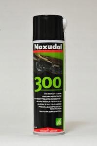 ZABEZPIECZENIE PODWOZI NOXUDOL 300 500 ml PROMOCJA