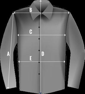 Koszula męska MISTERSZMIT czarnakropki SLIM FIT