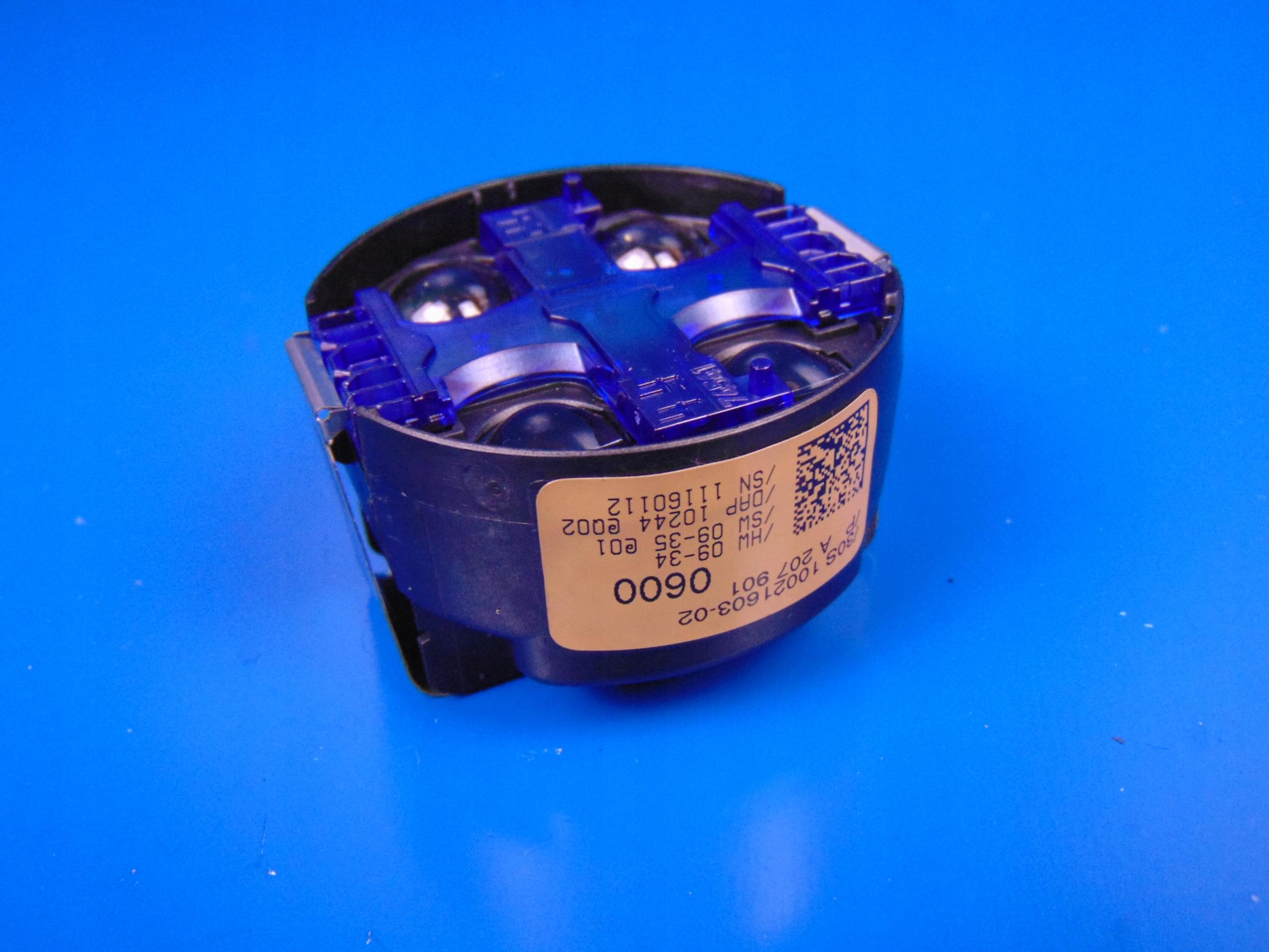 mercedes w212 w204 cls датчик сенсор дождь
